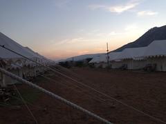 IMG_2637 (jmputz) Tags: pushkar tente