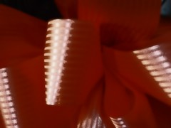 pink ribbon (janetdye@yahoo.com) Tags: pink stilllife crafts arkansas