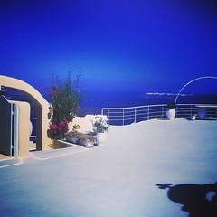 The greatest view from Suites of the Gods Hotel - book now www.bookingsantorini.com #Santorini #santorinihotels #greece #greek #greekislands #suitesofthegods #greekhotels #luxury #hotel #island #travel #travelling #visitgreece #t (bookingsantorini) Tags: trip travel vacation holiday greek hotel mediterranean aegean traveller santorini greece villa cyclades greekisland travelgreece santorinihotels bookingsantorini