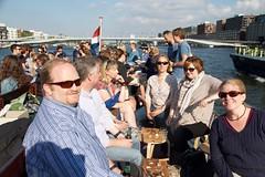 IMG_3210 (ashbydelajason) Tags: holland netherlands amsterdam restaurant markermeer vuurtoreneiland