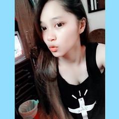 DSC13072801 (AnivChen) Tags: aifeichen sexy sexygirl sexylegs cute cutegirl taiwanesegirl