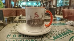 #paisano_s #paisanos #paisano_coffee  #paisanocoffee  #_ #_  # #rmdan #goodevening  # # # # #Espresso #cafe #tea #coffee #Cappuccino #Latte # #cup #mug #cupcoffee #cuptea # # #xperia  # (photography AbdullahAlSaeed) Tags: goodevening  cappuccino paisanocoffee coffee    cup cuptea instagram tea  mug  cupcoffee    espresso   xperia rmdan paisanos latte cafe
