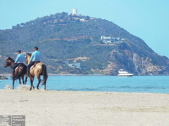 FSCN5612-2 (Pendore) Tags: holidays vacances plage mer maroc marocco
