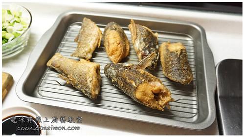 青蒜炒豆魚05.jpg