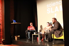"Science Slam Café Juli 2016 - 18 • <a style=""font-size:0.8em;"" href=""http://www.flickr.com/photos/134851782@N05/28021182955/"" target=""_blank"">View on Flickr</a>"