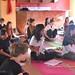 Morning Meditation Class