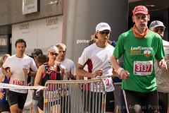 DSC04448_s (AndiP66) Tags: zermatt gornergrat marathon halfmarathon halbmarathon stniklaus riffelberg wallis schweiz switzerland lonzaag lonzabasel lonzavisp lonzamachtdichfit lonzamakesyoufit samstag saturday 2016 2juli2016 sony sonyalpha 77markii 77ii 77m2 a77ii alpha ilca77m2 slta77ii sony70400mm f456 sony70400mmf456gssmii sal70400g2 andreaspeters ch