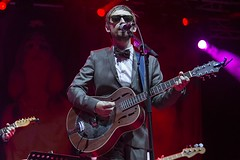 "The Divine Comedy - Vida Festival 2016 - Sábado - 5 - M63C7914 • <a style=""font-size:0.8em;"" href=""http://www.flickr.com/photos/10290099@N07/28055132971/"" target=""_blank"">View on Flickr</a>"