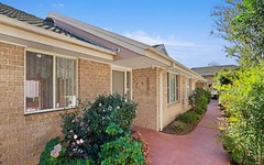 3/111 Victoria Street, East Gosford NSW