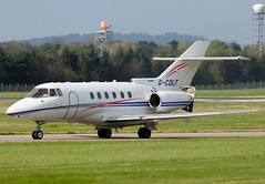 G-CDLT Gama Aviation (Gerry Hill) Tags: plane airplane corporate scotland fly flying airport nikon edinburgh image aircraft aviation air transport stock jet picture pic escocia aeroplane apron business photograph airline vip flughafen biz raytheon aeropuerto edimburgo flugplatz edynburg szkocja pilot avion hawker aerospace airfield vliegtuig gama jetset bizjet aviacion luchthaven ingliston privatejet turnhouse businessjet corporatejet 800xp executivejet iskoya   gcdlt  aircraftstock aviationstock bizjetstock businessjetstock privatejetstock jetstock airplanestock