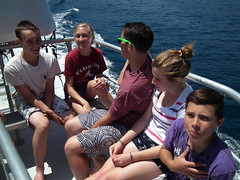 "Catalina Trip • <a style=""font-size:0.8em;"" href=""http://www.flickr.com/photos/34834987@N08/8729421703/"" target=""_blank"">View on Flickr</a>"