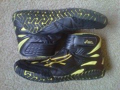 Really want 54s size 10-10.5 (usawrestling126) Tags: shoes wrestling awesome nike want help asics them adidas gables mats speeds teals fst combats singlets aggressors 54s rulons kolats inflicts uploaded:by=flickrmobile flickriosapp:filter=nofilter matflexs keepolympicwrestling