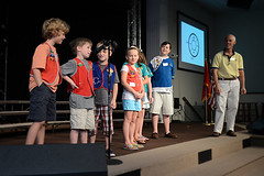 STF Awana Awards 2013 (noshoes) Tags: john tampa andrea south perkins awards awana fellowship boyer stf 2013