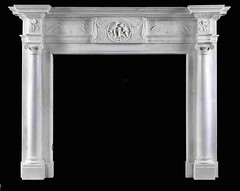 George III Ionic (StLukesHeritage) Tags: fireplace limestone marble slate travertine mantelpiece naturalstone fireplacemantel homedesignideas chimneypiece antiquemarble marblefireplace afireplace stonesurrounds outsidefireplace outsidefireplaces frenchfireplace stonesurround mantelpiecefireplace mantelpieceshelf englishfireplace marblesurround outdoorfireplacedesigns chimneypieces regencyfireplace georgianfireplace italianmarblefireplaces frenchmarblefireplace frenchmarblefireplaces brechemarble chimneyshelves surroundfire victorianmarble firesurroundsstone fireplacesdesigns fireandfiresurrounds firesurroundmarble marblefire mantelpieceshelves fireplacesstone classicfiresurrounds themantelpiece gothicfiresurrounds sandstonefireplacesurround fireplacessurrounds sandstonefireplacesurrounds firesurroundstone slatefiresurround theenglishchimneypiece sandstonefiresurround fireplacesandsurrounds englishchimneypiece fireplaceshelf fireplaceuk renaissancefireplace sandstonefireplaces handcarvedstonefireplaces