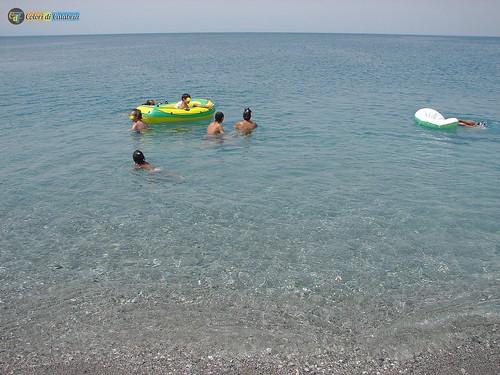 CZ-Lamezia Terme-La spiaggia comunale marinella 01_L