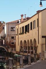 Venedig Venice Venezia Italia (arjuna_zbycho) Tags: italien venice italy venezia venedig unescowelterbe wochy republikawoska