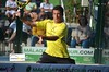 "cayetano rocafort 9 padel final 1 masculina torneo malaga padel tour club calderon mayo 2013 • <a style=""font-size:0.8em;"" href=""http://www.flickr.com/photos/68728055@N04/8847006783/"" target=""_blank"">View on Flickr</a>"
