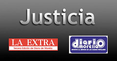 Esclarece la Ministerial los Homicidios de un Hombre y una Mujer Cometidos en el año 2012 (La Extra - Grupo Diario de Morelia) Tags: en de la los mujer morelia y el noticias un una michoacán año extra hombre diario 2012 periódico ministerial homicidios cometidos esclarece