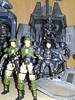 Marines (D-man07) Tags: 3 halo microsoft reach universe mcfarlane odst