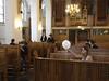 Kerk_FritsWeener_5181739