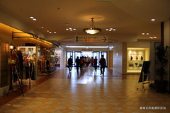 1304            SHOPPING   JAPAN   98 () Tags: china travel holiday nature japan tour taiwan super tourist   local guide                                          derek58   tokyo