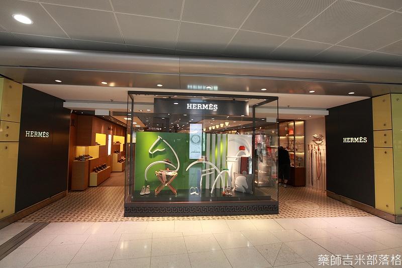 HongKing_2013_384