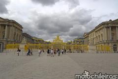Paris_Verseilles_06_HDR
