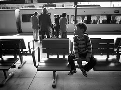 where to? (varf) Tags: japan ethan kyotostation