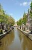 Canales (ifoto.cl) Tags: holland amsterdam europe thok ignacionavarro thokrates