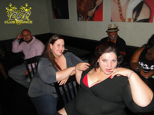 Seems Sexy bbw club bounce consider