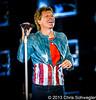 Bon Jovi @ Because We Can Tour, Ford Field, Detroit, MI - 07-18-13