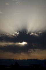 Strange morning 2 (telelens for landscape) (Pavel 'PAshaRome' Vavilin) Tags: clouds landscape asahi 85mm manualfocus paesaggio пейзаж frommybalcony primelens manuallens fastlens pentaxlens kmount japanlens pentaxk portraitlens radioactivelens smcpentax8518 pentaxk85 smcpentaxk8518
