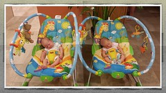 (dtobias) Tags: twins flickrandroidapp:filter=none twins003