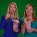 Amanda Sally-popcorn 2