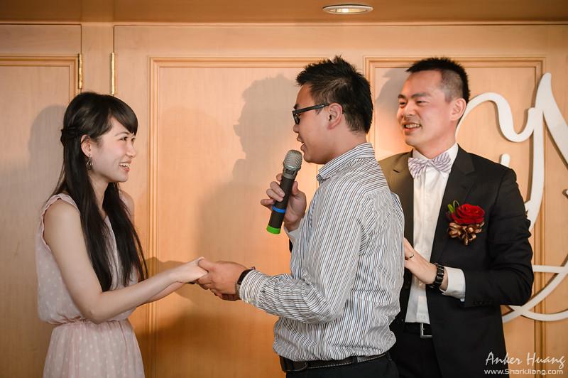 婚攝Anker-20130629-西華飯店108
