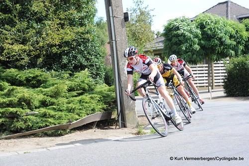 Minderhout (84)