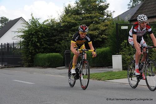 Minderhout (38)
