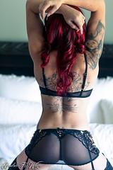 Danielle_Tan-4 (boudoirftw) Tags: beautiful boudoir boudoirphotography boudoirsession fortwayneboudoir