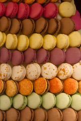 Macaroons (dahol2) Tags: cakes rouen biscuits macaroons normandytrip nikond200 2013 ringofexcellence dblringofexcellence