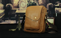 MBSQ-XDX-5 men's leather bag (strandsglobal@gmail.com whatsapp: +60126467288 微) Tags: leather fashion vintage silver costume watches crystal brooch caps hats jewelry retro jewellery clothes canvas gifts shirts dresses backpacks tibetan clutch bracelets swarovski earrings bags scarves handbags tshirts ethnic promotional pewter tops tote jackets necklaces promotions hoodies wallets totebags giveaways polos fashionjewelry sportscaps