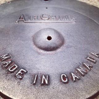 AirChime