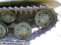 "ISU-152 (12) • <a style=""font-size:0.8em;"" href=""http://www.flickr.com/photos/81723459@N04/9708452422/"" target=""_blank"">View on Flickr</a>"
