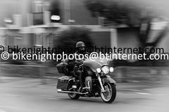 WSM_Bike_Nights_12_09_2013_image_047-2 (Bike Night Photos) Tags: charity sea front motorbike moto mag bikers westonsupermare bikeshow motorcyle northsomerset wsm royalbritishlegion poppyappeal rblr westonbikenights