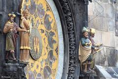 008638 - Praga (M.Peinado) Tags: canon praha praga starmsto ciudadvieja chequia esko eskrepublika 2013 ccby relojastronmico staromstskorloj r canoneos60d repblicachecha 03092013 septiembrede2013