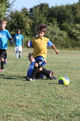 IMG_4416 (bil_kleb) Tags: youth virginia soccer rush u8 schoolofexcellence