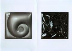 2011 MAGAZZINI DELL'ARTE CONTEMPORANEA-TRAPANI-17APRILE/12MAGGIO 2011