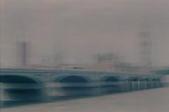 j u s t m o v e d t o l o n d o n l o o k i n g f o r f r i e n d s (neamoscou) Tags: uk longexposure greatbritain friends england sky london film analog 35mm flickr solitude loneliness friendship pentax capital slide slidefilm retro september network nophotoshop expired zenitar analogphotography facebook expiredfilm nopostproduction noediting diafilm alternativephotography filmphotography russianlens 2013 slowfilm neamoscou sergeyneamoscou