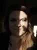 day three hundred and six (jessi.carrr) Tags: light selfportrait self year2 306 halfandhalf dramaticlight