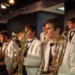 """<b>Jazz Night Luther College Home Coming 2013</b><br/> @Marty's By: Imsouchivy Suos (G.V.) 04/10/13<a href=""""http://farm8.static.flickr.com/7431/10106142544_11067211e8_o.jpg"""" title=""""High res"""">∝</a>"""