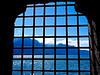 El Paraiso (Jesus_l) Tags: europa suiza montblanc lagoleman veytaux altasaboya jesusl castillodechillón